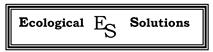 Logo - Ecological Solutions-sm