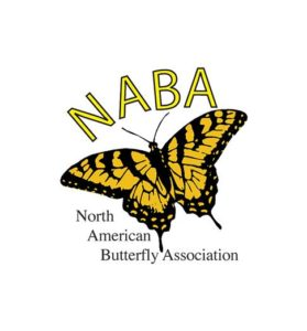 Partners Page - NABA logo