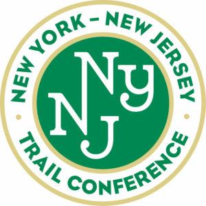 Partners Page - NYNJTC logo
