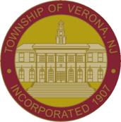 Partners Page - Verona Township logo