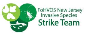 Strike Team Logo 20180914-sm